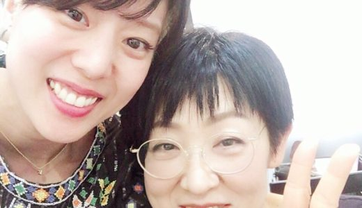 美容師コンサルブログ【だいすきなお客様の笑顔のために】