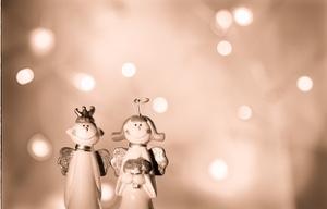 【お客様相談室】今度結婚する友人へのお祝いに何を渡せばいいですか?