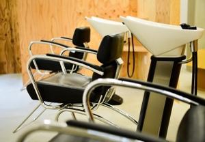 【美容師相談室】あなたも同じ?なかなか自信がつかない美容師さんに多い悩み。