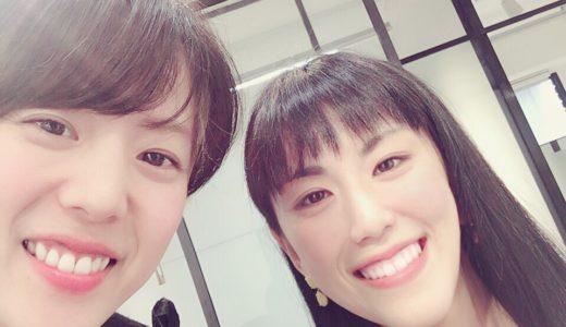 美容師コンサルブログ【すべての女性美容師さんに向けて】